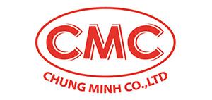 Công ty TNHH Chung Minh